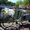 amsterdam_101.jpg