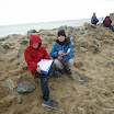 Cuxhaven April 2014 088.JPG