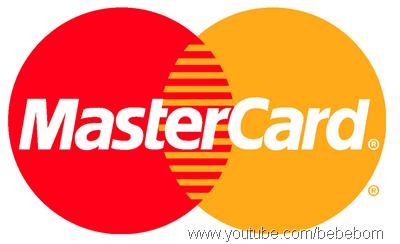 Nessa a Mastercard arrasou