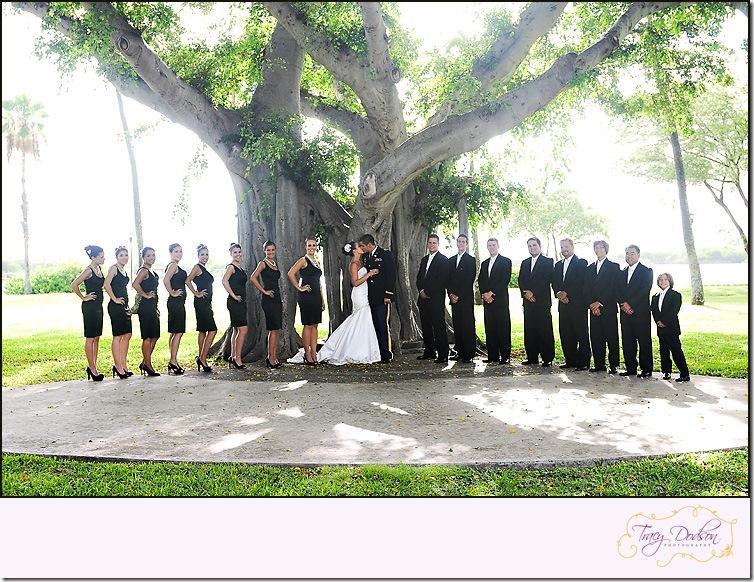 Destination Wedding Hawaii   213