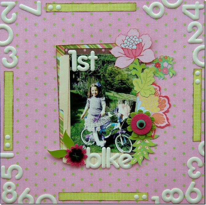 1st_bike1