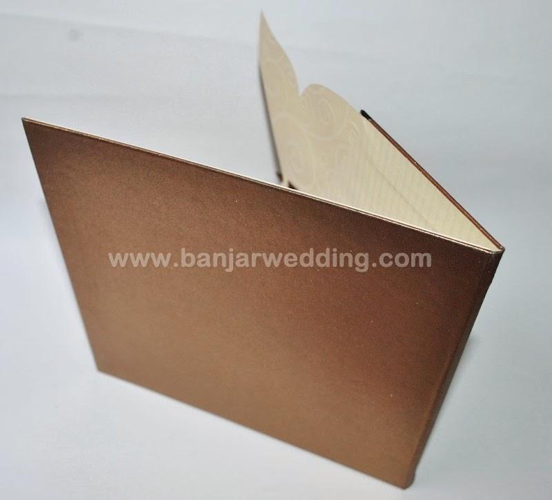 undangan pernikahan unik elegan banjarwedding_19.jpg