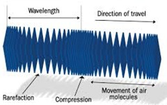 How are transverse waves and compressional waves alike? | Socratic