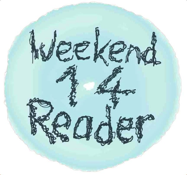 WeekendReader14 9