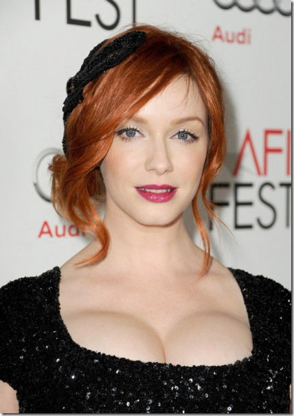 hot-christina-hendricks-5