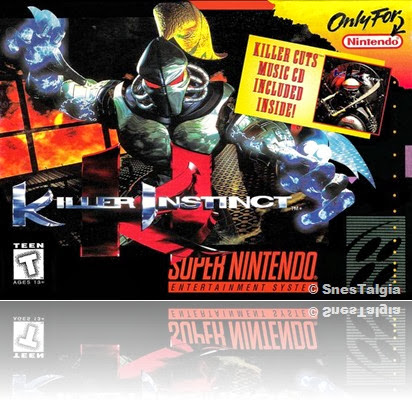 Killer-Instinct-SNES_capa-box