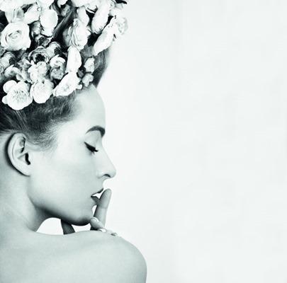 Dior_SS_Looks_April13_BTS_IMG_7368