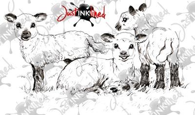 Lambs_WM
