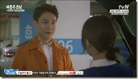 Plus.Nine.Boys.E08.mp4_003297961_thumb[1]