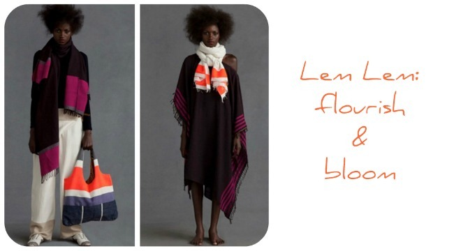 Lem Lem 6