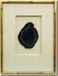 framed dark agate 2