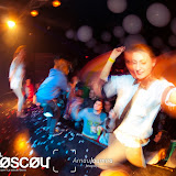 2014-01-18-low-party-moscou-69