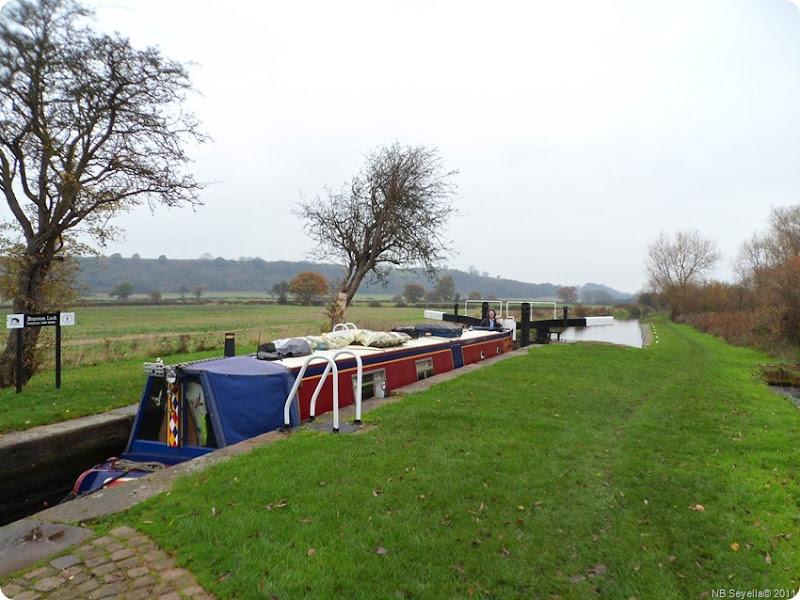 SAM_0008 Branston Lock