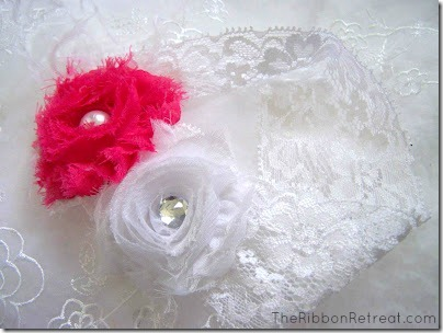 Wedding-Garter-Tutorials-1