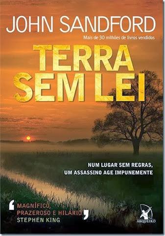 terra-sem-lei-john-sandford-ligia-braslauskas-6001[1]