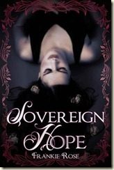 Sovereign Hope
