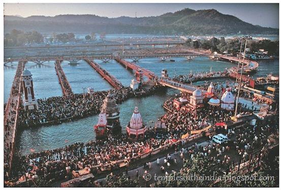 Kumbamela_in_Haridwar-Har_ki_Paudi