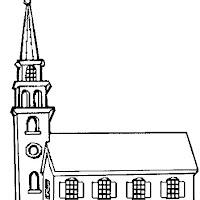 Kirche_12.jpg