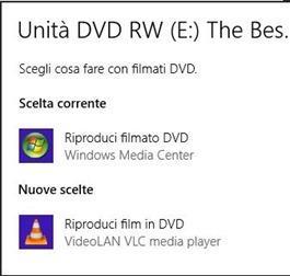 riproduzione-dvd-windows-8