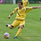 aylesbury_vs_wealdstone_310710_010.jpg