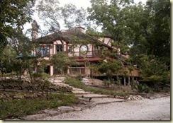 TX-Wimberley-Creekhaven Inn