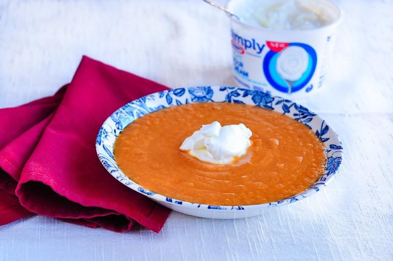 sweet potato curry soup-2773-3