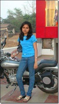 Shreya Gupta IIIT Allahabad Smasung Software Engineering Lab3