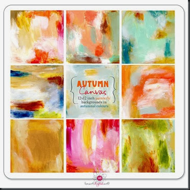 nrj-autumncanvas-preview