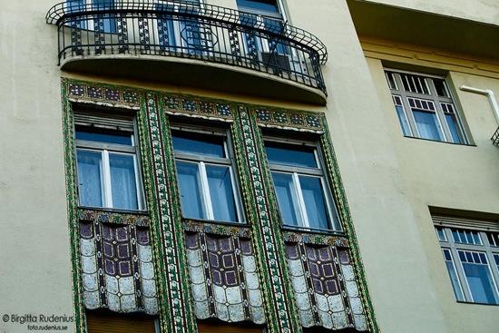 window_20110916_w