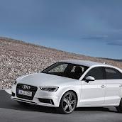 2014_Audi_A3_Sedan_12.jpg