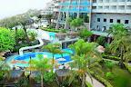 Фото 6 Long Beach Resort