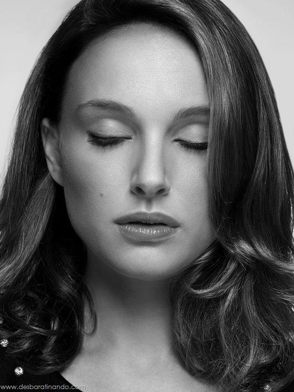 natalie-portman-sexy-linda-sensual-sedutora-beijo-lesbico-cisne-negro-desbaratinando (31)