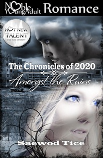 The_Chronicles_of_2020_500x776