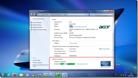 Windows 7 Upgrade.9