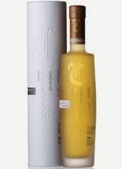 octomore-comus