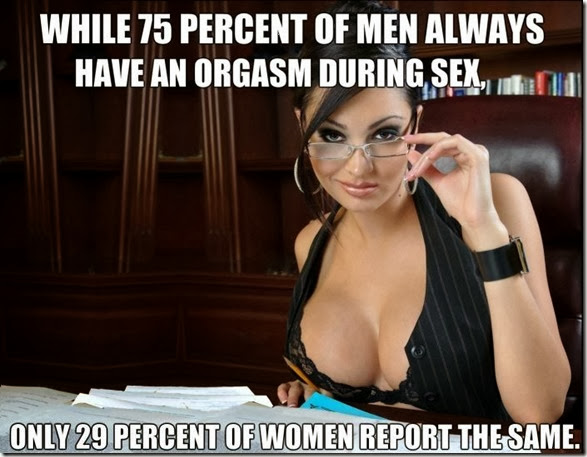 interesting-sex-facts-062