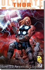 P00001 - Ultimate Thor v2010 #1 (2010_12)