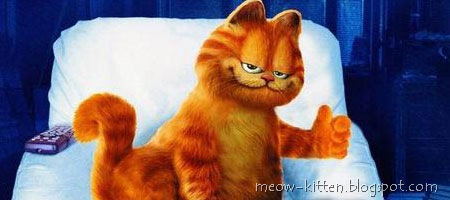 Garfield_The_Movie