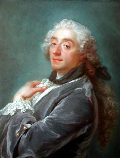 boucher-par-gustav-lundberg-1741-1.jpg