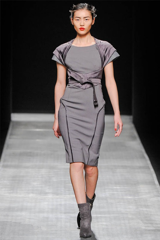 sportmax fall2012-3