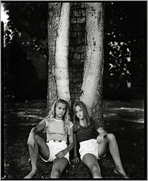 sally_mann_at_twelve_32
