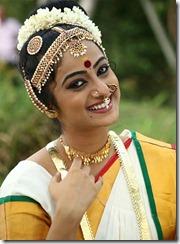namitha_pramod_cute_photos