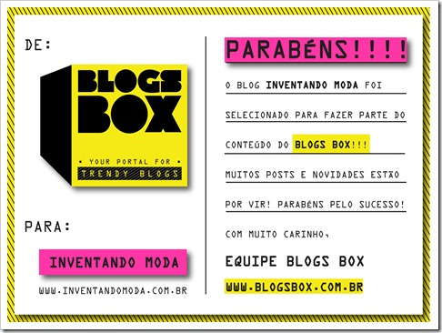 BlogsBox1