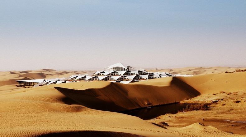 desert-lotus-hotel-3
