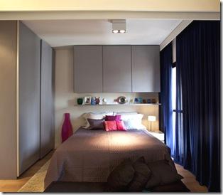 armario superior quarto via assimeugosto