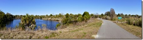 bev_hills_withlacoochee_bay_trail_180