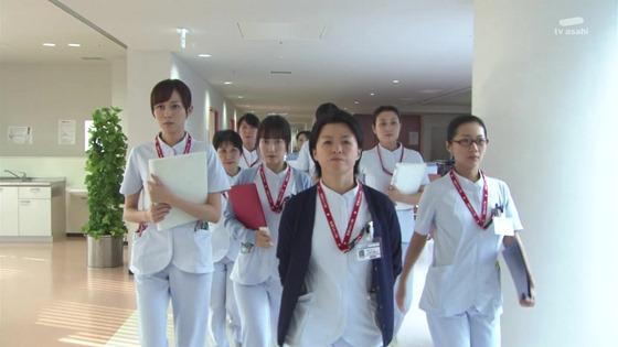 原檔-Doctors-最強的名醫-05.mp4_20120101_141434.077