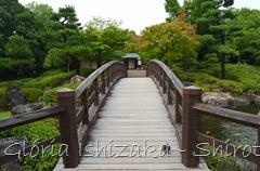 8 - Glória Ishizaka - Shirotori Garden