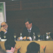 Jornadas 2006/11