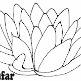 image028-1.jpg